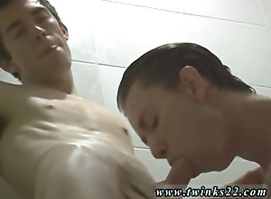 gay-sex;facial;gay-porn;cum-jerking-off;gay;fucking;twink;emo-gay;brown-hair,Euro;Gay;College Castrated gay...