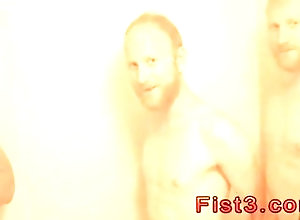 fist;gay-sex;kissing;brown-hair;gay;bareback;large-dick;amateur;fisting,Gay;College;Hunks Gay partners...