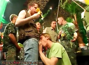 orgy;group;gay;gayporn;party;gaysex;twink,Group;Gay;Reality Naked emo party...
