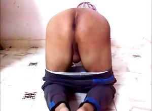 ass,gay,saudi,gay f1