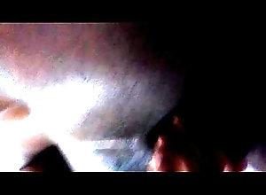 gay,hetero,leite,big-cock,big-dick,gala,amador,punheta,coroa,piroca,gigante,pica,sting,saco,novinho,mijada,fudedor,ovo,cafucu,gay Neg&atilde_o...