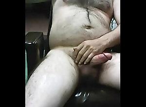 webcam,gay,oso,monterrey,gay monterrey