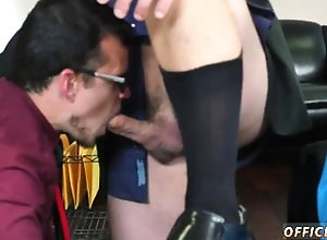 gay;gay-sex;gay-porn;blowjob;straight;3some;yoga,Gay;Bear;Straight Guys Old man and young...