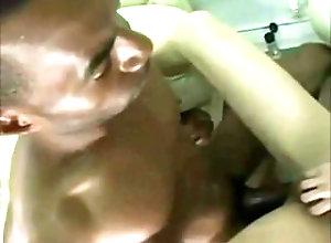 masturbate;amateur;solo;webcam;video-cel;jerk-off;vergudo;latino;big-dick;bisexual-guy;twitter-video;twitter-boy,Gay;Interracial Twitter Guy 4 -...