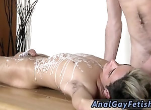 trimmed;handjob;brown-hair;gay;fetish;domination;gay-porn;deep-throat;bondage,Euro;Gay;College Free homo scene...