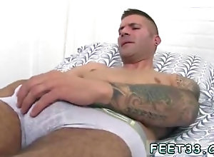 european;fetish;gay;gay-sex;gay-porn;feet;foot;toe,Euro;Gay;Feet Teen boy having...