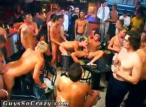 orgy;twink;group;party;gay;gayporn;gaysex,Gay;College;Handjob Diaper gay twink...