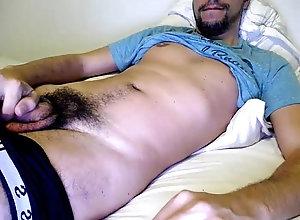 jerking,off,gay,gaysex,gayporn,interactive,gay-sex,gay-porn,gay-masturbation,webcamboys-online,gaycams-space,gay straight gay and...