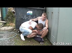 gay,gay-ass-fucking,gay-hunks,dick-suckers,free-blow-job,blow-job-contest,download-porn-videos,porn-vids,free-blow-job-video,video-porno-gay,big-gay-dick,gay-anal-porn,hot-guy-porn,gay-black-guys,videos-gays,gay-sex-videos,gay-x-video,gay-dicks,huge- 2 gay men fuck hard