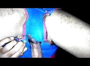 hot,latin,young,nasty,fetish,gay,underwear,balls,mexican,latino,men,caliente,fetiche,mexicano,verga,boxer,chacal,arrecho,sucio,webos,gay Chacal Jarocho...