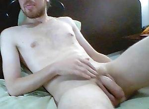 sex,gay,muscle,live,free,chat,gaysex,gayporn,gay-sex,gay-porn,gay-masturbation,webcamboys-online,gaycams-space,boyporn,gay muscle and gay...