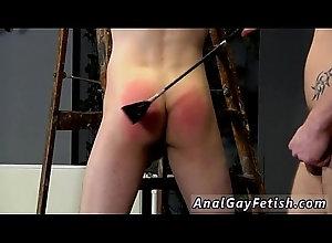gay,gay-blowjob,gay-sex,gay-facial,gay-masturbation,gay-bondage,gay-fetish,gay-spank,gay-domination,gay Gay bondage...