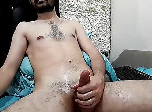 group,gay,straight,jocks,gaysex,gayporn,gay-sex,gay-porn,gay-masturbation,big-dicks,webcamboys-online,gaycams-space,boysporn,gay orgy gay and...