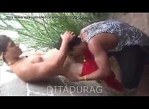 oral,gay,gostoso,abandonado,terreno,gay xvideos.com...