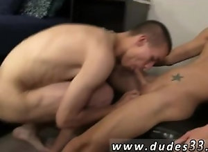 gay-sex;twink;gay-porn;hardcore;anal;blowjob;college;gay;dude,Gay;College;Handjob Horny black male...