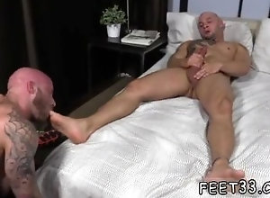 fetish;gay;gay-sex;gay-porn;feet;foot;toe,Euro;Fetish;Gay Gay foot ass fuck...
