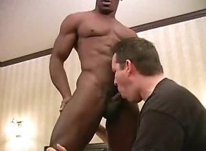 blowjob;interracial;muscle,Blowjob;Gay;Interracial Chocolate 6