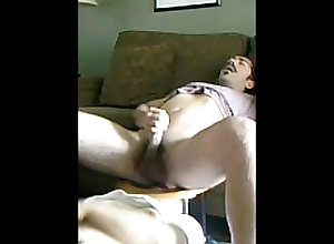 hung;rimming;str8;cum-shot,Gay;Straight Guys;Reality Rimming Hung Str8...