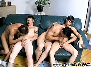 gay,twinks,gay-sex,gay-orgy,gay-porn,gay-masturbation,gay-fetish,gay-blondhair,gay-smoking,gay Gay sex film...