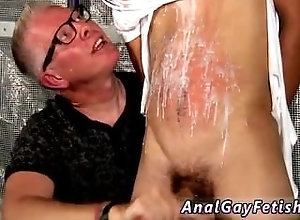 trimmed;gay-porn;masturbation;bondage;fetish;twink;brown-hair;deep-throat;gay-sex,Fetish;Gay;College All male on male...