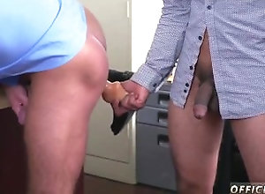 gay;gay-sex;gay-porn;blowjob;straight;3some;anal;group,Blowjob;Gay;College Male group...
