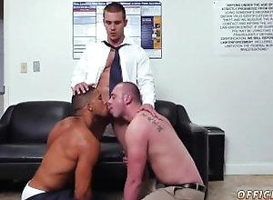 gay;gay-sex;gay-porn;blowjob;straight,Euro;Gay;College Straight men jack...