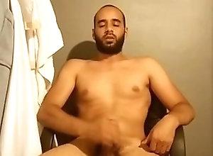 arab-daddy;muscle;horny;cumshot;sperm;cum-tribute;hot;orgasm;gay;straight;hairy;black,Solo Male;Gay;Straight Guys Arab Dude in Heat