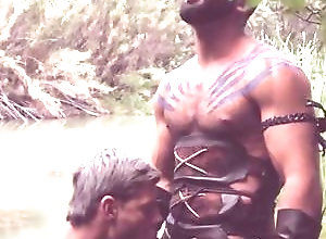 Gay,Gay Outdoor,Gay Muscled,Drill My Hole,gay,muscled,outdoor,men,bearded,blowjob,doggy style,gay fuck gay,gay porn Gay of Thrones -...