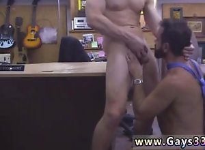 pawn-shop;reality;cumshot;public;shop;gay;straight;pawn;blowjob;money;cash;bang;hunk;gay-pawn,Gay;College;Public Trailers male...