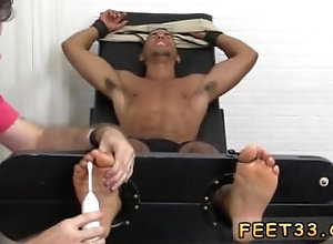 fetish;gay;gay-sex;gay-porn;feet;foot;toe;black,Fetish;Gay;College Blonde boy feet...