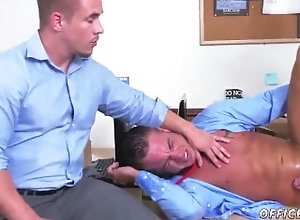 gay;gay-sex;gay-porn;blowjob;straight;3some;anal;group,Gay;Straight Guys Straight...