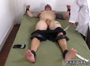 fetish;feet;foot;toe;gay;gay-porn;gay-sex;muscular;hunk,Gay;Compilation;Feet Gay bitch sex...