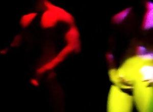 latin;public;outside;strippers;brazilian;vergas;gogo-boys;da;dancers,Latino;Gay;Public Male latin...