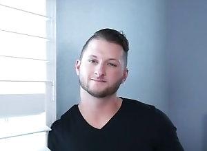 Gay,Gay Muscled,Gay Pornstar,bodybuilder,smooth,gay,muscled,young men,pornstar Benjamin Swift