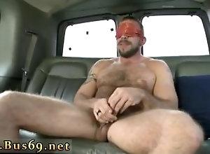 outdoor;gay-sex;public;money;reality;bu;baitbu;straight;gay-porn,Gay;Public;Compilation Boys boys male...