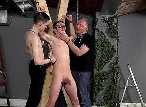 Gay,Gay Threesome,Gay Fetish,Gay Bondage,Gay Domination,Gay Twink,Gay Slave,Gay BDSM,brett wright,gay,blowjob,bondage,domination,fetish,british,twinks,threesome,gay old & young,bdsm,slave,gay porn Inexperienced Boy...