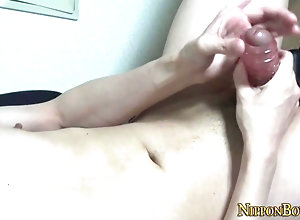 hd Solo gay japanese...