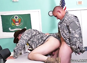 blowjob,group,outdoors,black on white Living home army...