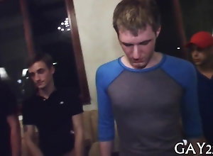 anal,blowjob,fucking,hardcore,public,sucking,college,gay,party,hazing gay dudes are...