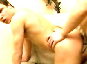 Gay,gay,doggy style,gay fuck gay,gay porn,young men Wild Gay Sex