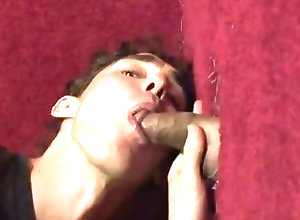 Gay,gay,gay Glory Hole,blowjob,handjob,gay porn Keith Evans
