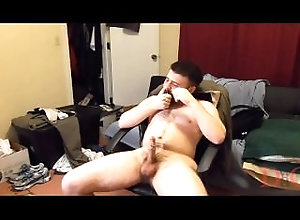 thedudewhosadude;poppers;popper-training;cum;beard;septum;redhead;striptease;masturbation;jerking-off;amateur;homemade;webcam;solo-male;fetish,Fetish;Solo Male;Gay Thedudewhosadude...