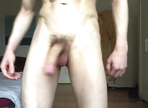 big-cock;anal;cum;hardcore;ass;mature;fuck;gay;twink;straight;twinks;bareback;daddy;breeds,Twink;Solo Male;Big Dick;Gay HUNK WANKS HIS...