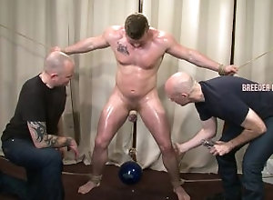fetish;rough,Fetish;Gay;Rough Sex Brad_1_2016-12-07