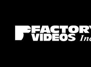 compilation;gays-fucking,Bareback;Gay;Creampie Bareback Butt...
