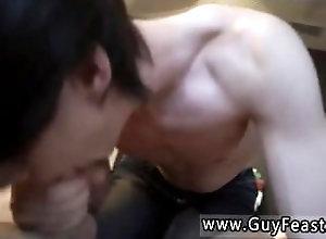 gay-porn;cut;masturbation;pov;long-hair;deep-throat;large-dick;blowjob;amateur,Euro;Gay;College Emo gay sex big...