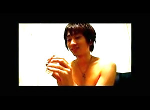 japanese;gay,Japanese;Solo Male;Gay japanese boy