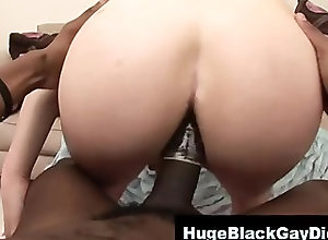 gay;gaysex;gays;bigcock;interracial;anal;hardcore,Gay Twink takes the...