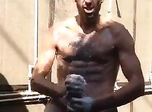 big-dick;huge-meat;masturbator;outdoors;solosex,Solo Male;Big Dick;Gay Big-Dick Outdoor...