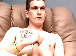 Gay,Gay Amateur,Gay Bath/Shower,Gay Masturbation,eskimo,amateur,tattoo,masturbation,straight turned gay,short hair,young men,ass play,cum jerking off,american,shower,ass fingering,gay Ass Play With...